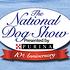 2011NationalDogShow