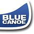 Blue Canoe Records