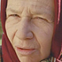 Yiayia's Disapproval Feed