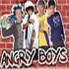angryboys