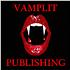 Vamplit Publishing