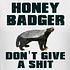 H_Badger