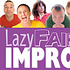 Lazy Fairy Improv