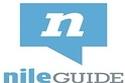 NileGuide