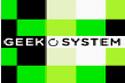 geekosystem.com