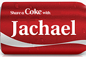 Jachael123