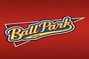 BallParkBrand