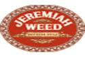 Jeremiah Weed