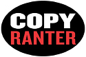 Headshot of copyranter
