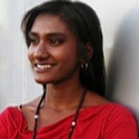 Aswini Anburajan