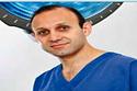 Dr Laith Barnouti