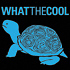 WHATtheCOOL