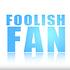 foolishfans