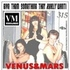 Venus&Mars Clothing