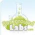Background Labs