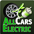 AllCarsElectric.com