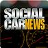 SocialCarNews.com