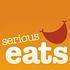 seriouseats.com