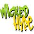 WickedHype