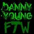 DannyYoungFTW