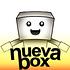 NuevaBox