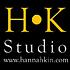 HannahKinStudio