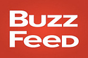 BuzzFeed Music Partner