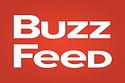 BuzzFeed Music Partner