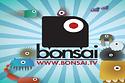 BonsaiTV
