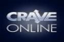 CraveOnline