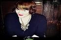 Jessica Testa