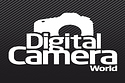 digitalcameraworld