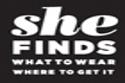 shefinds.com