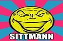 Brad Sittmann