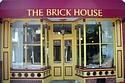 brickhousepa
