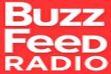 BuzzFeed Radio