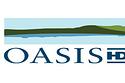 oasishd