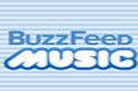 BuzzFeedMusic