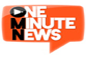 One Minute News