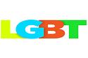BuzzFeed LGBT