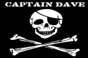 CaptainDave