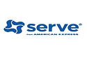 Serve® from American Express