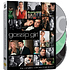 Gossip Girl On DVD