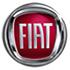 FIAT Canada