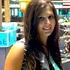 Antonella Carbonaro