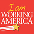 WorkingAmerica