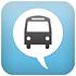 TransitChatter