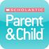 ParentChildmag