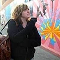 Justine Sharrock