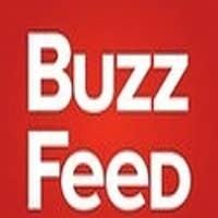 BuzzFeed Politics